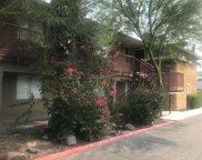 2537 W Georgia Avenue Unit #28, Phoenix image