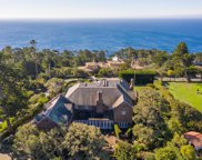 1303 Padre Ln, Pebble Beach image