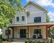 3306 Camalier   Drive, Chevy Chase image