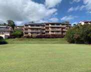 3411 WILCOX RD Unit 94, LIHUE image