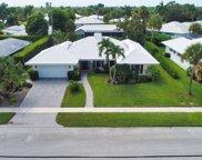 1247 SW Mulberry Way, Boca Raton image