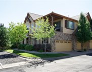 10064 Bluffmont Court Unit 10064, Lone Tree image