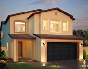 208 Willows Quest Court Unit Homesite #262, Verdi image