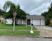 9920 Weiskopf Drive, New Port Richey image