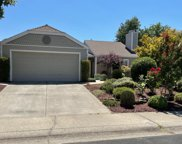 1063  Old Mill Circle, Roseville image