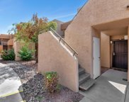 11640 N 51st Avenue Unit #134, Glendale image