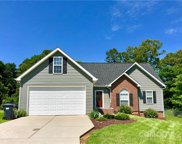 127 Whistling Pines  Drive, Statesville image