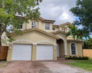 11019 Nw 84th St, Doral image