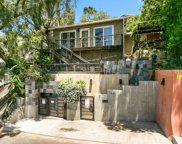 3641 Roseview Avenue, Los Angeles image