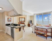 848 Brickell Key Dr Unit #4003, Miami image