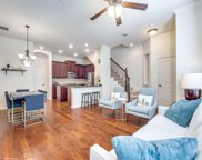 6442 Love Drive, Irving image