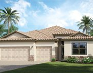 4836 Tobermory Way, Bradenton image