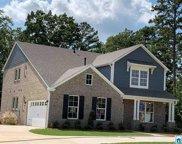 6370 Winslow Parc Way, Trussville image