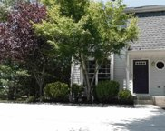 184 Exton Road, Somers Point image