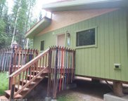 1755 Rise Road, Fairbanks image