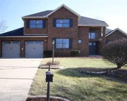 35 Country Club View, Edwardsville image