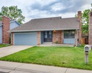 5773 South Lansing Court, Englewood image