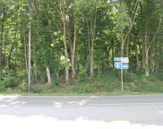 TRACT #8 WYNDALE ROAD, Abingdon image
