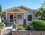 1536     Garden Street, San Luis Obispo image