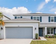 7818 Red Hickory Place, Riverview image