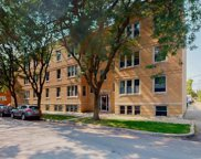 3510 N Springfield Avenue Unit #3N, Chicago image