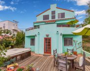2851  Searidge Street, Malibu image