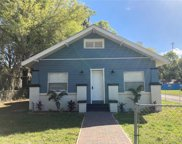 890 S 6th Avenue, Bartow image