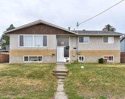 1151 Sherbrooke Ave, Kamloops image