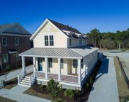 8324 Sandlapper Way, Myrtle Beach image