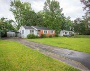 306 Decatur Road, Jacksonville image