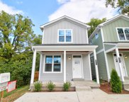4238 A Old Hickory Blvd Unit #A, Old Hickory image