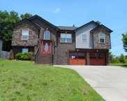 3300 TIMBERDALE DR, Clarksville image