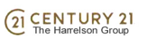 Century 21 The Harrelson Group