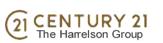 Century 21 The Harrelson Group