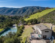13330 Middle Canyon Rd, Carmel Valley image