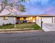 3500 Miller Street, Wheat Ridge image