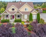 11307 65th Ave, Gig Harbor image
