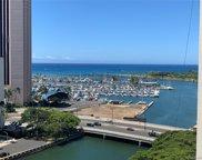 419 A ATkinson Drive Unit 1606, Honolulu image