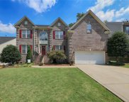 194  Winterbell Drive, Mooresville image