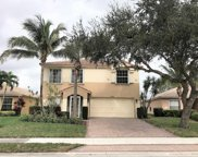 810 NW Greenwich Court, Port Saint Lucie image