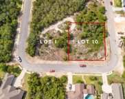 LOT 10 Manor Cir, Gulf Breeze image