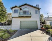 920 Lighthouse Court, Vallejo image