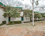 918 S Weatherred Drive, Richardson image