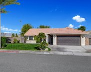 69508 Borrego Road, Cathedral City image