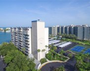 660 Island Way Unit 307, Clearwater Beach image