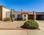 7657 E Rancho Vista Drive, Scottsdale image