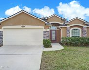 9420 WORDSMITH WAY, Jacksonville image
