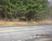 County Route 74  Road, Prattsburgh image