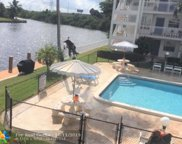 1150 NW 30th Ct Unit 207, Wilton Manors image