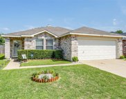 5708 Ainsdale Drive, Fort Worth image